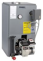 Pennco boilers the pennco kw series ii now features a new honeywell high limit and circulator relay control with digital temperature display and diagnostics swarovskicordoba Image collections